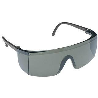 3M 90781-00000T General Purpose Safety Eyewear