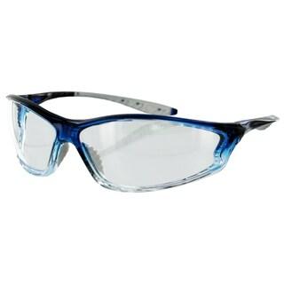 3M 90596-00000T Performance Safety Eyewear