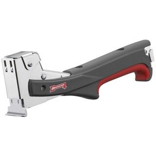 Arrow Fastener HTX50 Pro Hammer Tacker