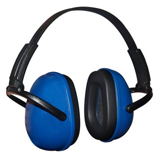 3M 90559-6DC Folding Ear Muffs