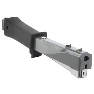 Arrow Fastener HT55 Hammer Tacker