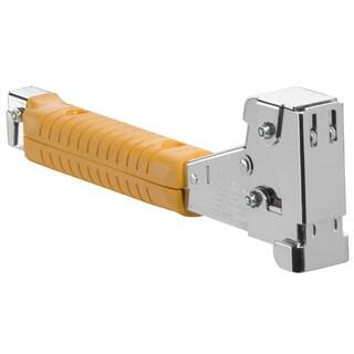 Arrow Fastener HT50 Heavy Duty Hammer Tacker