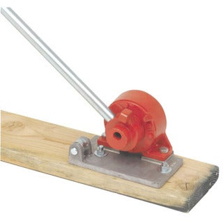 Hk Porter 0590rbjn 52 Quot Rebar Cutter Amp Benders 18564810