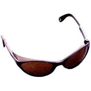 Vaughan SV4100 Tinted Dual Lens Safety Glasses https://ak1.ostkcdn.com/images/products/11634996/P18568751.jpg?impolicy=medium