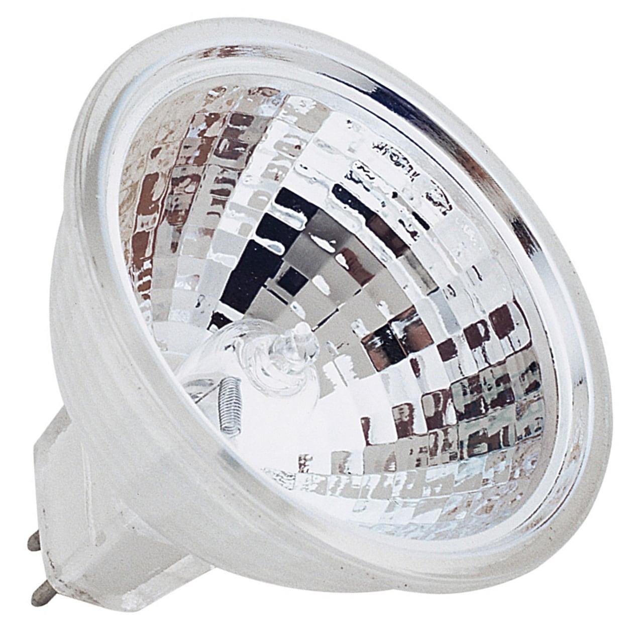FEIT Electric Bpesx Halogen Quartz Reflector Spot Light B...