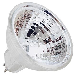 Feit Electric BPESX Halogen Quartz Reflector Spot Light Bulb