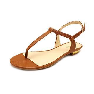 Nine West Women's 'Unlock' Synthetic Sandals