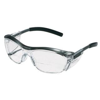 3M 91191-00002T Readers Safety Eyewear