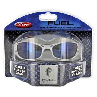3M 90988-80025 Fuel Sport Safety Eyewear