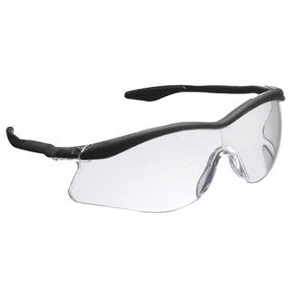 3M 90970-00001 Sports-Inspired Safety Eyewear