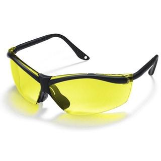 3M 90966-WV6 Sports Inspired Safety Eyewear