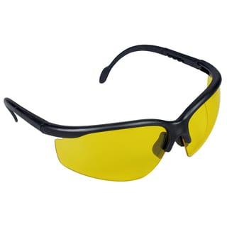 3M 90959-00002T Performance Safety Eyewear
