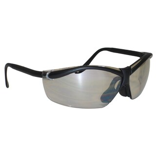 3M 90958-00002T Sports-Inspired Safety Eyewear