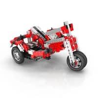 Engino Inventor 90 Models Motorized
