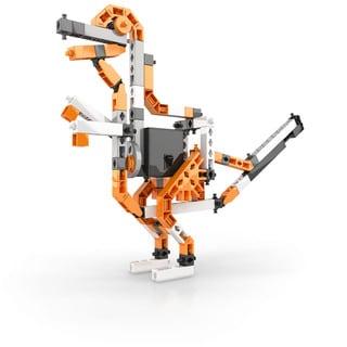 Engino Inventor 50 Models Motorized