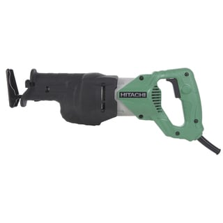 Hitachi CR13V2 10 Amp Reciprocating Saw