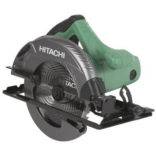 "Hitachi C7ST 7-1/4"" Circular Saw"