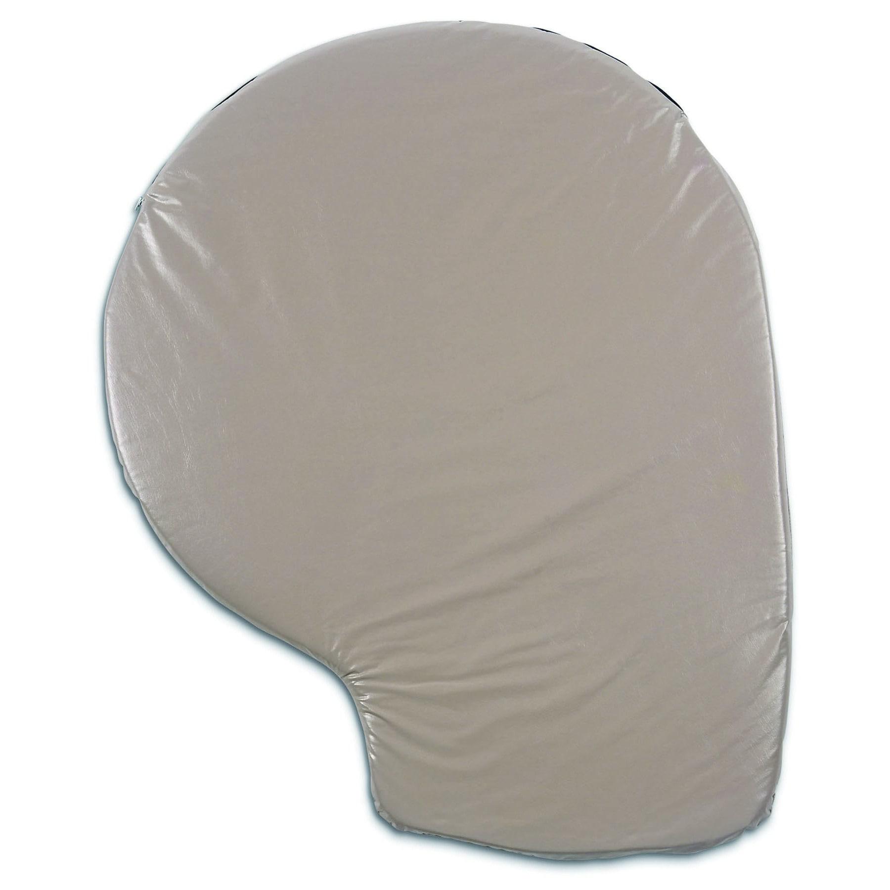 Petmate Indigo Pad (90-125LB), Tan