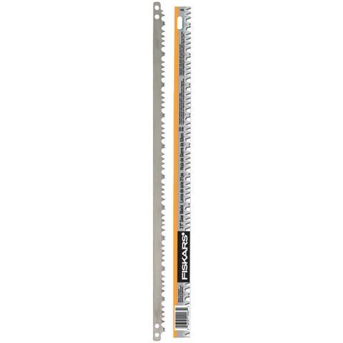 "Fiskars 70256935J 21"" Bow Saw Replacement Blades"