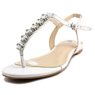 Nine West Women's 'Oberlander' Leather Sandals