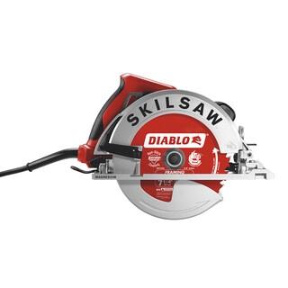 """Skil SPT67WM-22 7 1/4"""" Magnesium Circular Saw"""