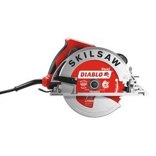 Skil SPT67WL-22 7-1/4 in. Sidewinder Lightweight Circular Saw