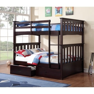 Bunk Bed Kids Furniture Store Shop The Best Brands