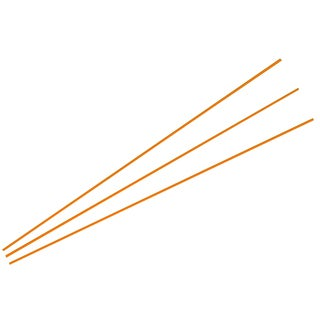 Magna Industries MT 300 PC Copper Soldering Rod