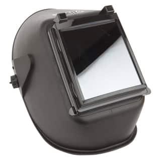 Forney 55672 Weld Helmet Full VW|https://ak1.ostkcdn.com/images/products/11636034/P18569569.jpg?impolicy=medium