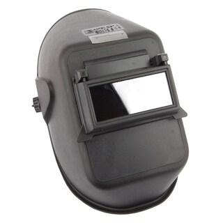 Forney 55666 Weld Helmet Half VW