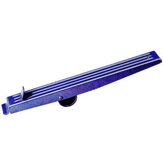 Walboard 03-001/RL-42 Drywall Roll Lifter