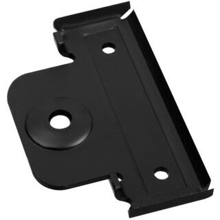"Stanley Hardware 690345 4"" Black Butt Markers"