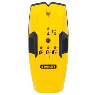 Stanley STHT77404 150 LED Stud Sensor