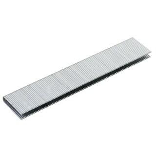 """Bostitch Stanley SX50351-3/8G 3,000-count 1-3/8"""" Galvanized Staples"""