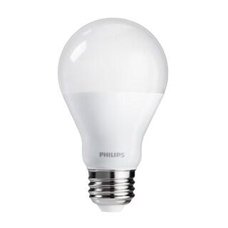 Phillips 455741 6.5 Watt LED Bulb