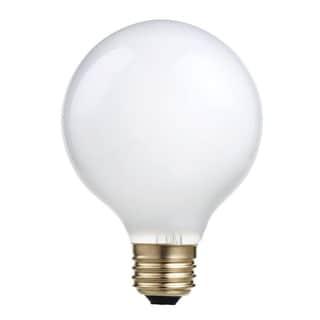 Phillips 433698 40 Watt EcoVantage Decorative Bulb 3-count
