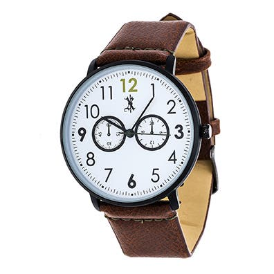 Xtreme Watches   Shop our Best Jewelry & Watches Deals Online at