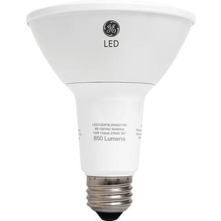 GE Lighting 96847 12 Watt Soft White Dimmable Indoor Floodlight LED Bulb