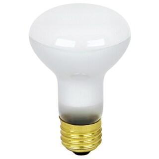 Feit Electric 45R20/MP/12 45 Watt Reflector Bulb 12-count