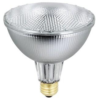 Feit Electric 35PAR38QFLES2 35 Watt PAR38 Soft White Halogen Bulb