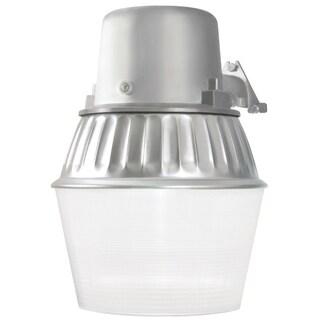 All Pro AL6501FL 65 Watt Outdoor Fluorescent Light