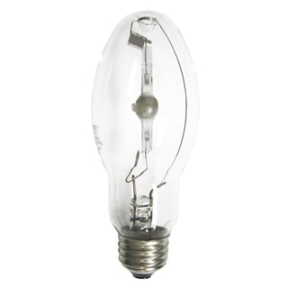 Designers Edge L788 100 Watt Mercury Vapor Light Bulb