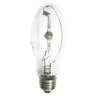 Designers Edge L788 100 Watt Mercury Vapor Light Bulb