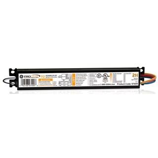 GE Lighting 93893 120 Volt Electronic Ballast