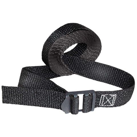 Keeper 85207 Lashing Strap Tie Down 2-count