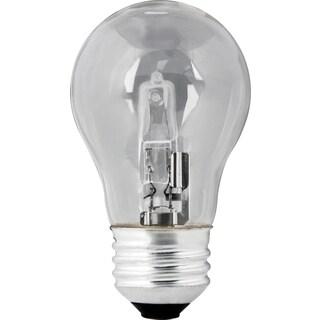 Feit Electric BPQ40A15/2 40 Watt Energy Saver Halogen 2-count