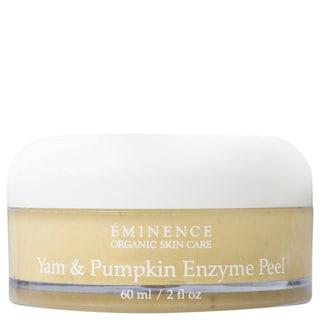 Eminence Yam & Pumpkin 2-ounce Enzyme Peel