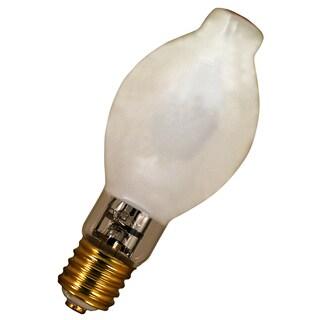 Feit Electric H39KC-175/DX 175 Watt Deluxe White Mercury Mogul Light Bulb