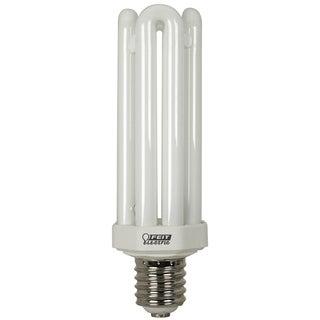 """Feit Electric PLF65/65 65 Watt 8.75"""" T4 Compact Fluorescent Light Bulb"""