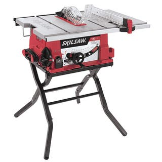 "Skil 3410-02 10"" Table Saw
